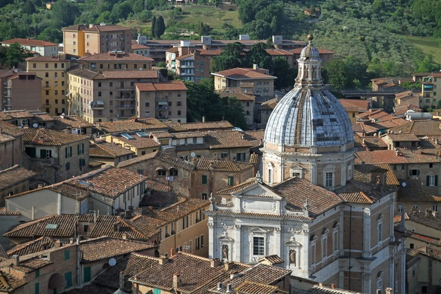 Siena italy italian, architecture buildings.