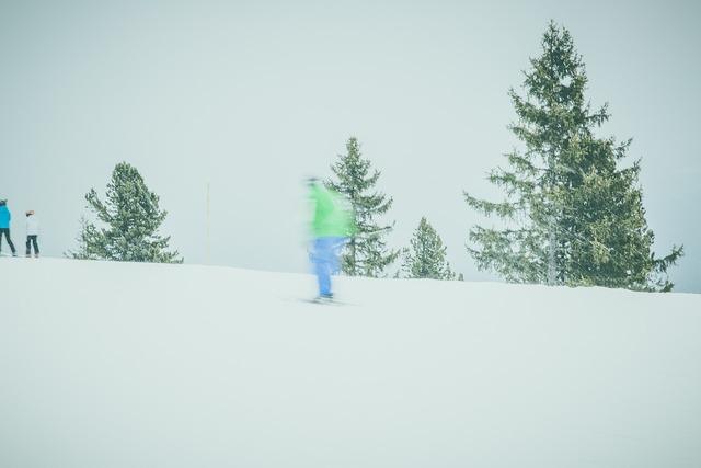 Ski skiing ski area, sports.