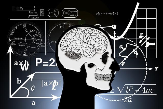 Skull and crossbones skull brain, health medical.