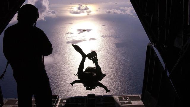 Sky skydive skydiving, sports.