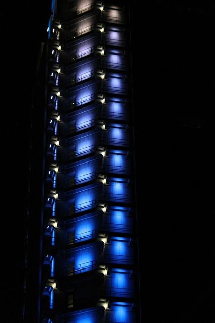 Skyscraper frankfurt frankfurt am main germany, architecture buildings.