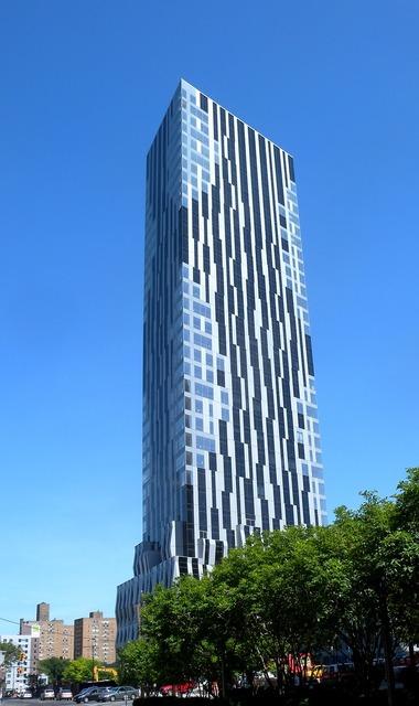 Skyscraper modern architecture, architecture buildings.
