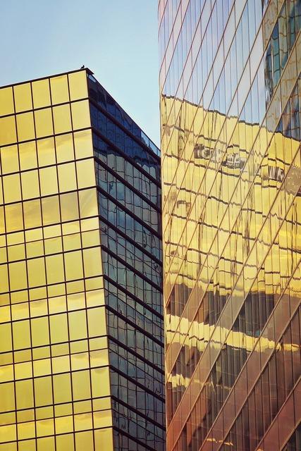 Skyscrapers architecture skyscraper, architecture buildings.