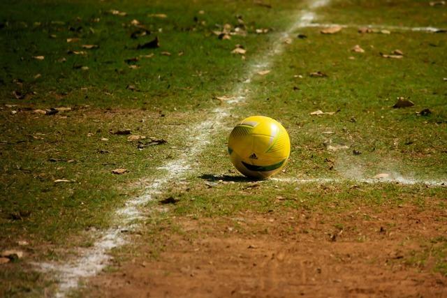 Soccer football sport, sports.