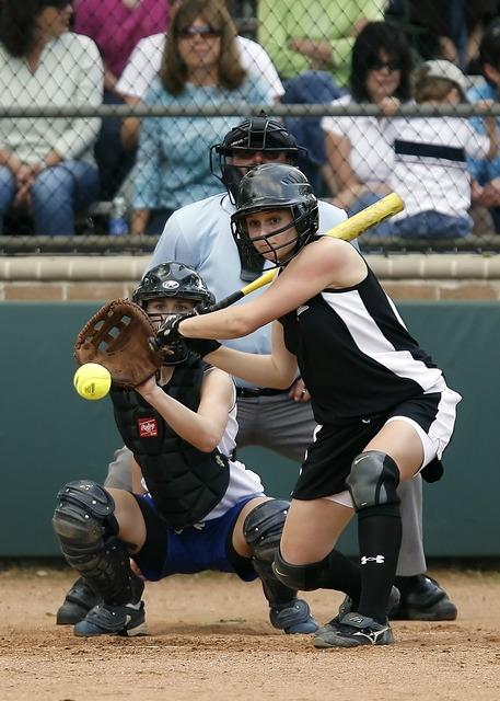 Softball softball player catcher, sports.
