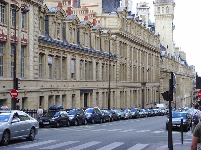 Sorbonne university paris architecture, architecture buildings.