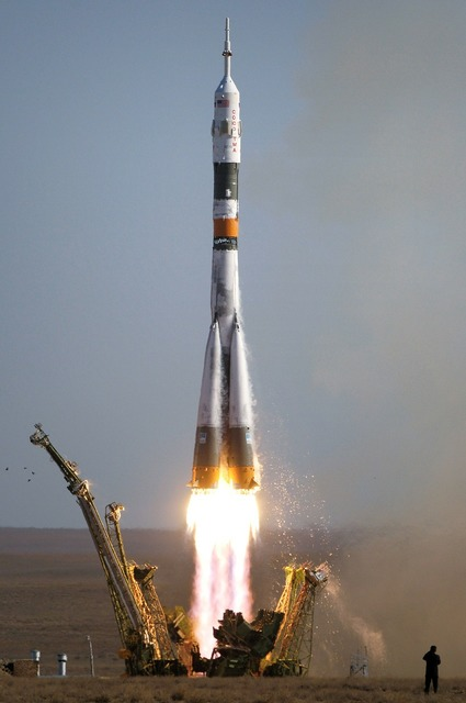 Soyuz rocket launch rocket, science technology.