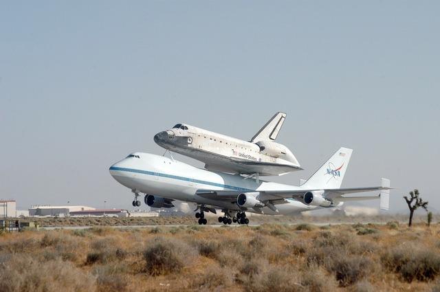 Space shuttle nasa shuttle transportation, science technology.
