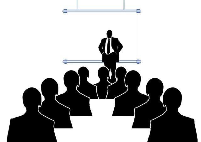Speakers speaker training, business finance.