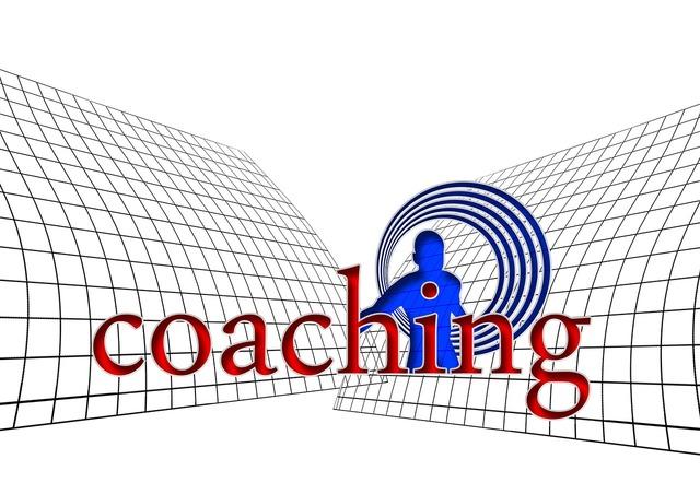 Speakers speaker training, education.