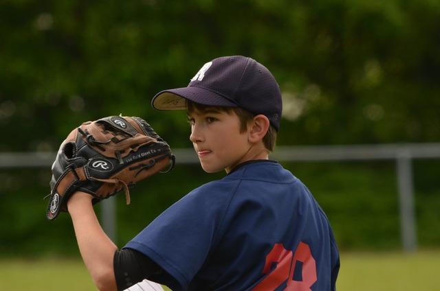 Sports baseball pitcher, sports.