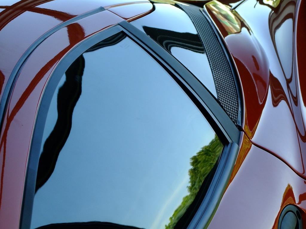Sports car design auto.