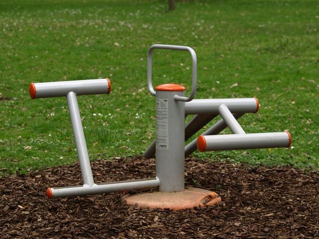 Sports equipment abdominal trainer sport, sports.