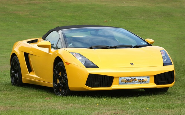 Sportscar car sports, transportation traffic.