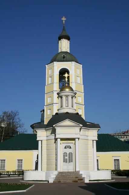 St philip church russian architecture, architecture buildings.