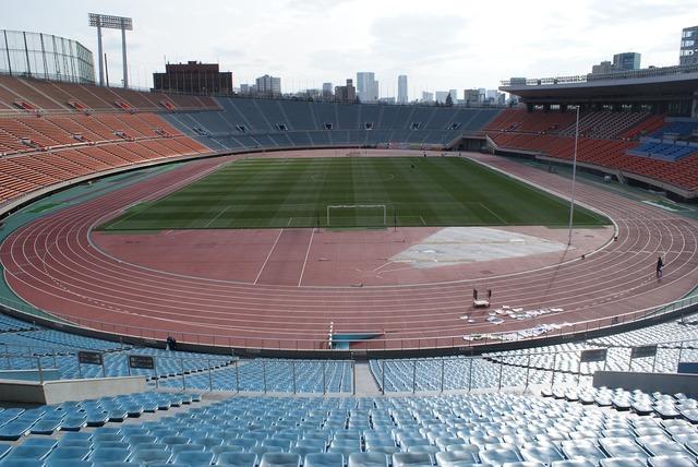 Stadium football football stadium, sports.