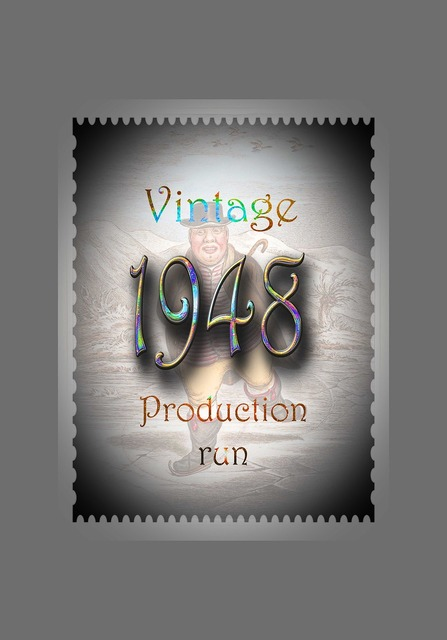 Stamp 1948 digital.