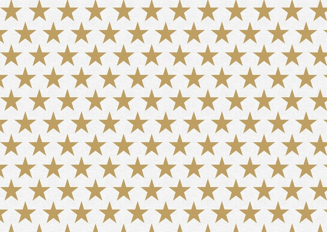 Star background gold, backgrounds textures.