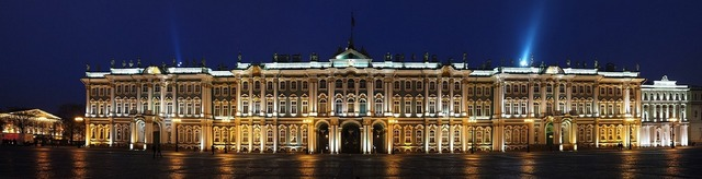 State hermitage museum st petersburg russia, places monuments.