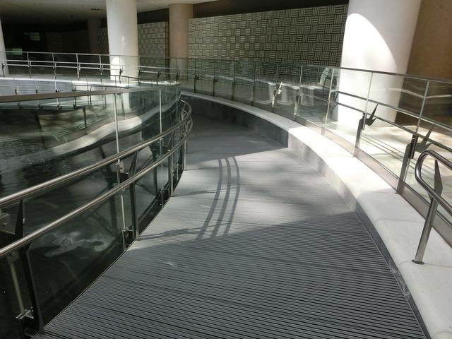 Station kanazawa motenashi.