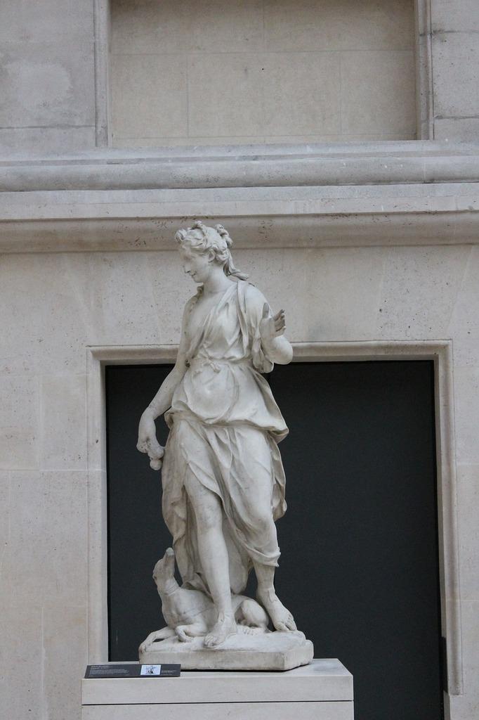 Statue antique sculpture, places monuments.