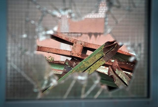 Steel steel beams metal, industry craft.