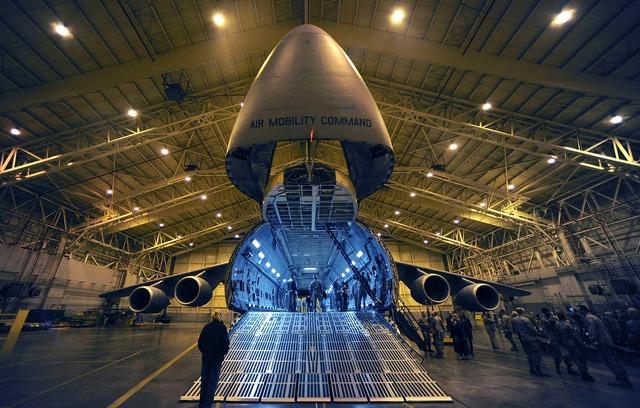 Stewart air national guard base new york aircraft, transportation traffic.