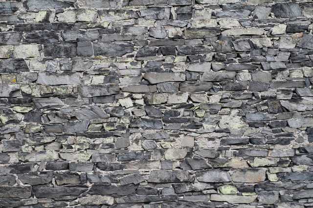 Stone texture wall, backgrounds textures.