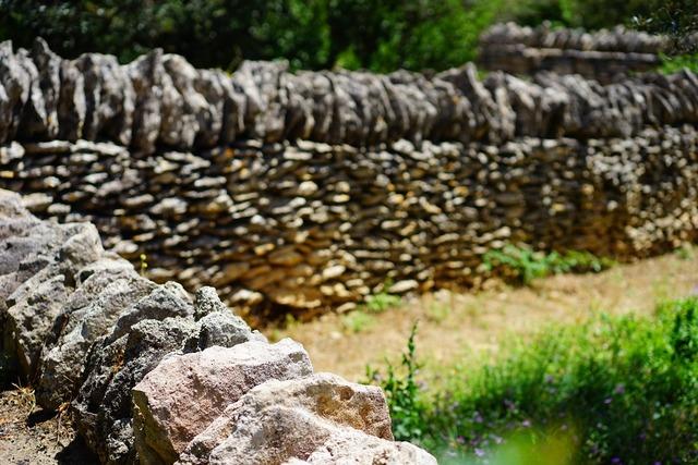 Stone wall wall masonry, architecture buildings.
