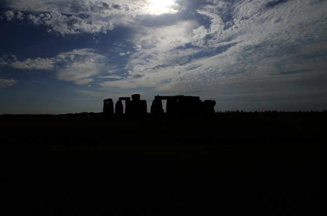 Stonehenge england united kingdom, architecture buildings.