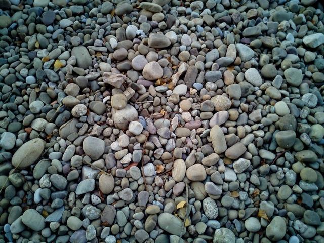 Stones texture ribera, backgrounds textures.