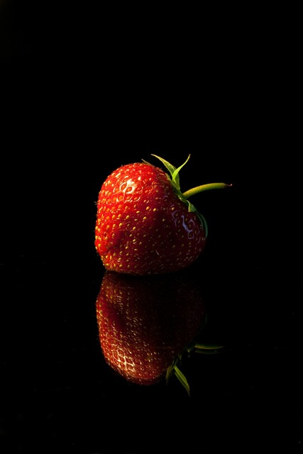Strawberry red fruit, food drink.