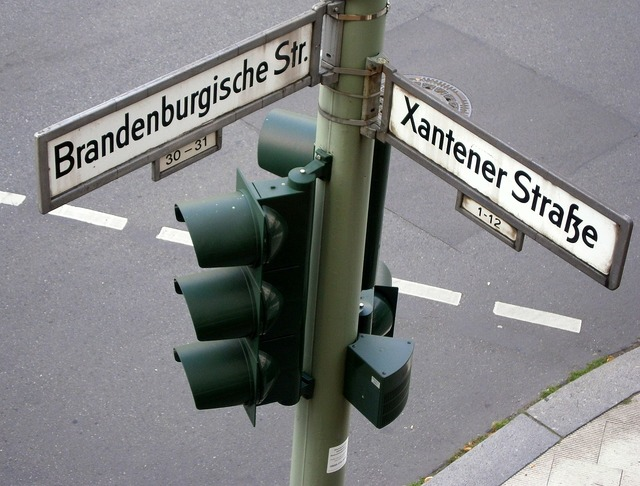 Street name street sign shield, transportation traffic.