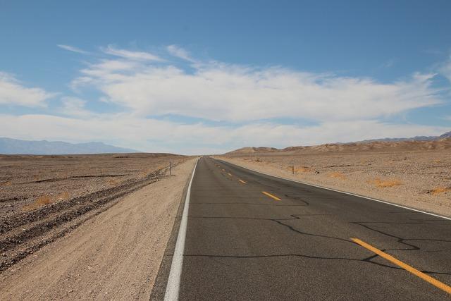 Street road us, transportation traffic.