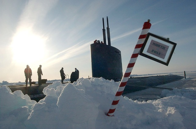Submarine navy military.