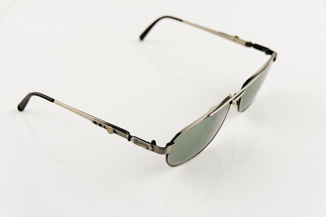 Sunglasses aviator glasses winchester.