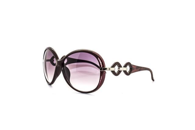 Sunglasses fashion eyewear, beauty fashion.