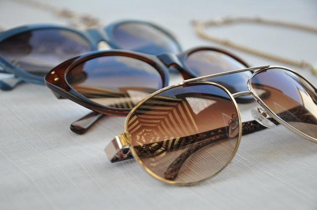 Sunglasses fashion women fashion, beauty fashion.
