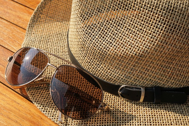 Sunglasses glasses sun, beauty fashion.