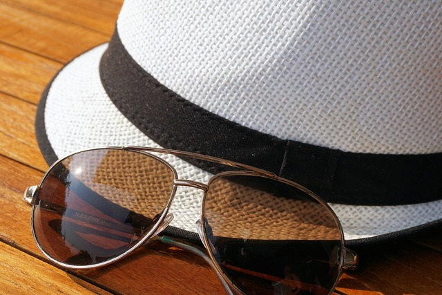 Sunglasses glasses sun.