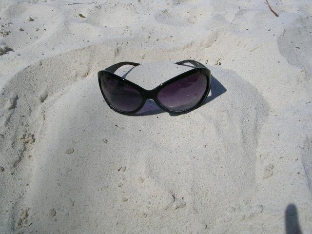 Sunglasses goggles glasses, beauty fashion.