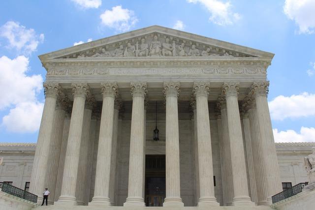 Supreme court building supreme court law, architecture buildings.