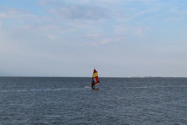 Surf sea ocean, travel vacation.
