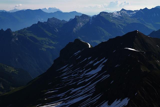 Swiss swiss alps switzerland.
