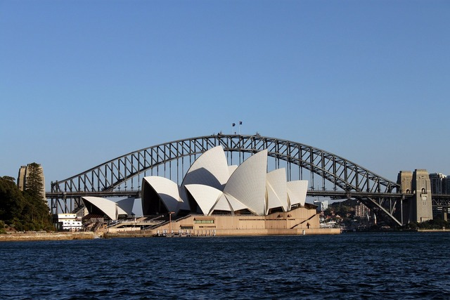 Sydney opera house architecture australia, architecture buildings.