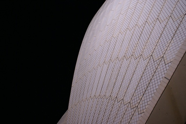 Sydney opera house building architecture, architecture buildings.