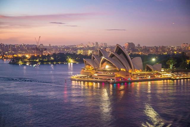 Sydney opera house sydney architecture, architecture buildings.