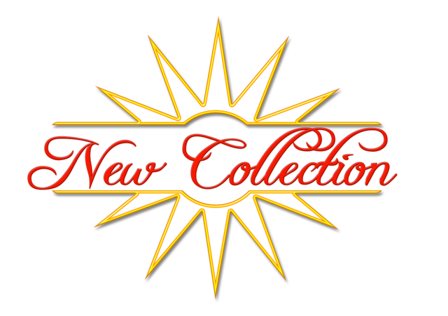 Symbol collection new collection.
