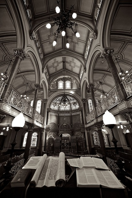 Synagogue brighton bible, religion.