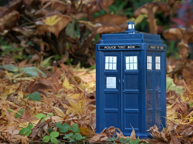 Tardis dr who doctor who, travel vacation.